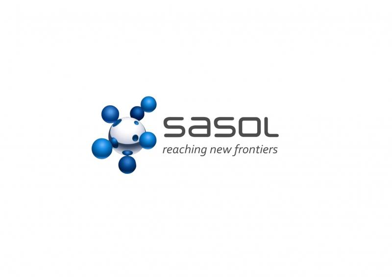 Logo of Sasol Walkerville