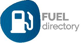 Fuel Directory